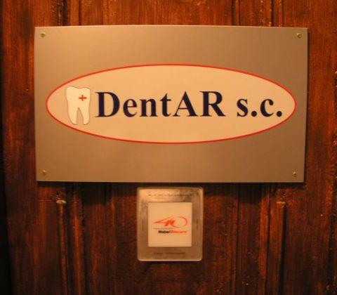 Dentar Centrum Stomatologiczne Rzeszów