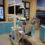 """Preelekacje """" Implanty – nie ma się czego obawiać """"  w Gabinecie Stomatologicznym DentAR s.c."""