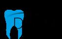 Gabinet Stomatologiczny Rzeszów Dentar