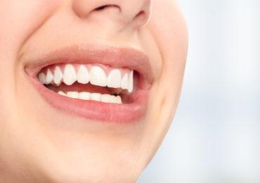 Protetyka zębów Rzeszów Protetyk