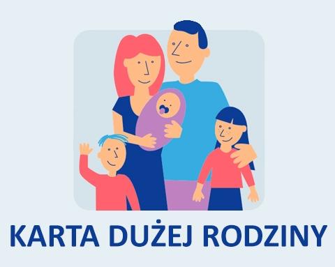dentysta rzeszów karta dużej rodziny